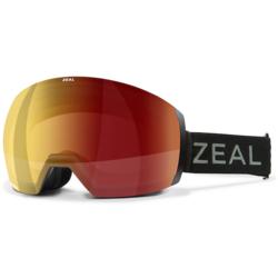 Zeal Optics Portal XL Goggles Dark Knight