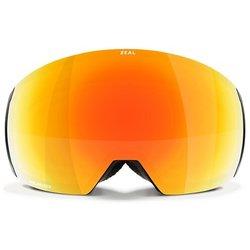 Zeal Optics Portal XL Goggles