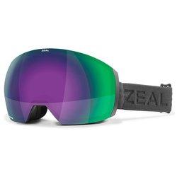 Zeal Optics Portal Goggles