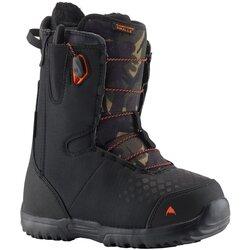 Burton Kids' Concorn Smalls Snowboard Boots