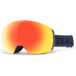 Zeal Optics Portal XL Goggles Dawn