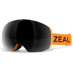 Zeal Optics Portal XL Goggles Mango