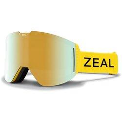 Zeal Optics Lookout Goggles Sunny