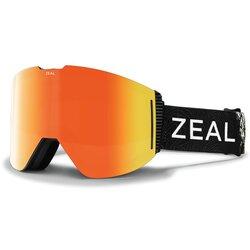 Zeal Optics Lookout Goggles John Fellows