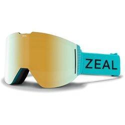 Zeal Optics Lookout Goggles Marine