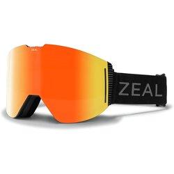 Zeal Optics Lookout Goggles Dark Night
