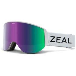 Zeal Optics Beacon Goggles Fog
