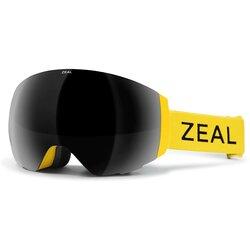 Zeal Optics Portal Goggles Sunny