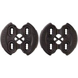 Burton 4x4 Hinge Snowboard Binding Discs