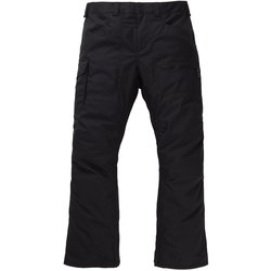 Burton Covert Insulated Pants