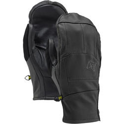 Burton [ak] Leather Tech Mitt