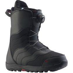 Burton Women's Mint BOA Snowboard Boots