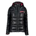 Spyder Timeless Hoody Jacket