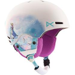 Anon Rime Helmet