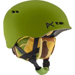 Anon Kids' Burner Helmet