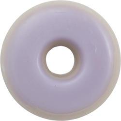 Burton Donut Wax