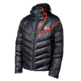 Spyder Upside Down Jacket