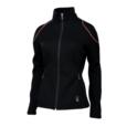 Spyder Virtue Full Zip Core Sweater