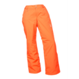 Spyder Winner Athletic Pants