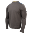 Spyder Camber Sweater
