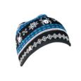 Spyder Courmayeur Hat
