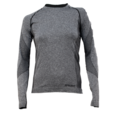 Spyder Runner L/S Top