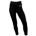 Spyder Athlete Pant