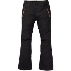 Burton Women's Gore-Tex Duffy Pant
