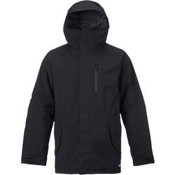 Burton Mens Gore-Tex Radial Jacket
