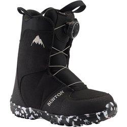 Burton Kids' Grom BOA® Snowboard Boots