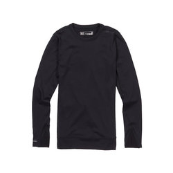 Burton W [ak] Power Stretch® First Layer® Crew