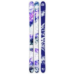 Armada Cantika Skis