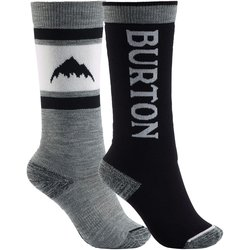 Burton Kids' Weekend Midweight Sock