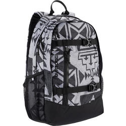 Burton W Day Hiker 23 Backpack