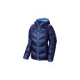 Mountain Hard Wear Kelvinator Hooded Jacket