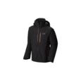 Mountain Hard Wear Snowpulsion Insulated Jacket