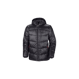 Columbia Gold 650 Turbodown Hooded Down Jacket
