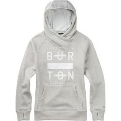 Burton W Quartz Pullover
