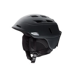 Smith Optics Camber Helmet