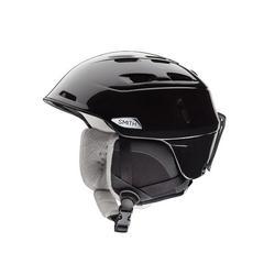 Smith Optics Compass Helmet