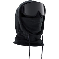 Anon MFI XL Hooded Clava