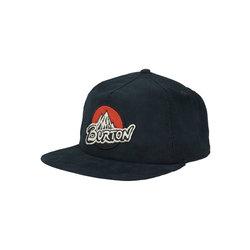 Burton Retro Mountain Cap