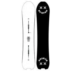 Burton Skeleton Key Snowboard