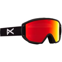 Anon Kids' Relapse Jr Goggles + MFI® Face Mask