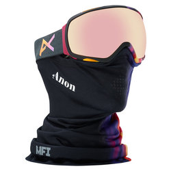 Anon Tempest MFI Goggles (Asian Fit)