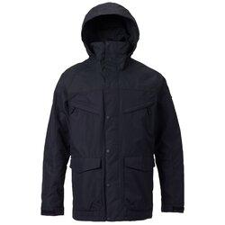 Burton Men's Breach Jacket