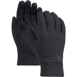 Burton Deluxe Gore-Tex Glove