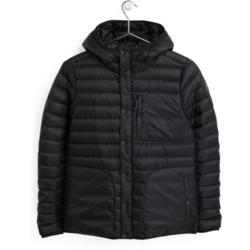 Burton Women's Evergreen Down Hooded Jacket