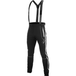 Craft Performance Cross Country High Function Pant FZ