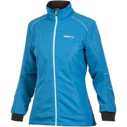 Craft Women's Cross Country Touring Jacket